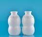 小洋人奶瓶哪里有賣——安徽小洋人奶瓶