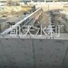 凯天水利专业供应GBZ液压翻板钢坝-液压翻板钢坝多少钱