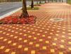 供销广东优惠的路侧石惠州人行道路砖生产厂家