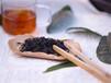 鄭州香約食品-信譽好的黑茶供應商-吉林黑茶