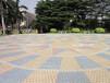 广州路侧石哪家比较好-惠州光面砖批发