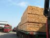 奇億工貿優質的方木新品上市金昌木方