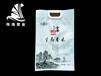 南宁哪里能买到价格合理的抽真空米袋广西定做米袋