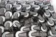 江蘇無錫廠家直銷質量可靠的各類滑架