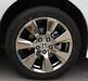 汽车轮毂修复哪家好_专业的汽车轮毂修复
