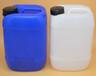 邯鄲塑料壺批發-----邯鄲塑料壺訂做翔實制造商