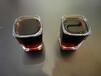 咖啡豆如何制作成咖啡保山暢銷的精品咖啡火熱暢銷中
