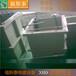 福州电镀槽厂家加工中和槽滚镀电镀设备不二之选