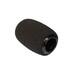 防風罩適用舒爾MX412418D/CD/S會議鵝頸話筒海綿套內有骨架