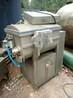 梁山鸿业二手化工设备,专业的二手制药设备供应商_1吨不锈钢双轴混合机