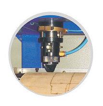 优质400W激光刀模机卓越的400W刀模机生产厂家就是诺得泰激光科技图片