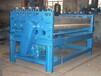 厂家供应钢板压花机大型压花机金属压花机设备配件