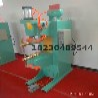 武强县点对焊机厂提供优惠的全自动点焊机厂家_全自动点焊机厂家