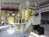家用除尘器生产产家厦门所德环境工程提供有品质的除尘器