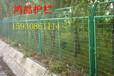 质量好的框架护栏网推荐厂家批发框架护栏网