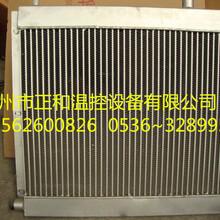 養殖散熱器安裝,山東養殖散熱器供應圖片