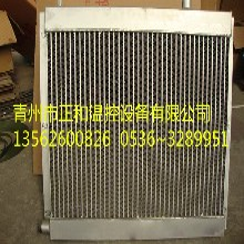 养殖散热器安装,山东养殖散热器供应图片