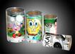 衡阳复合塑料自动包装膜广州力睿包装供应报价合理的食品全自动包装卷膜