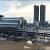 广东专业的泥浆脱水机哪里有供应出售泥浆处理必威电竞在线