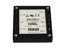 石家庄哪里有供应优惠的科索电源模块-COSEL模块电源代理商