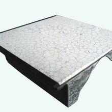 中山全钢防静电地板,全钢防静电地板厂家直销图片