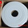 大量出售好用的硅酸鋁纖維紙-萊蕪陶瓷纖維毯價格
