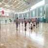 体育篮球馆运动木地板有何特色