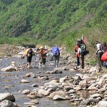 沧海旅游定制哪家好想找可靠的团队旅游,就来拓行锦绣企管