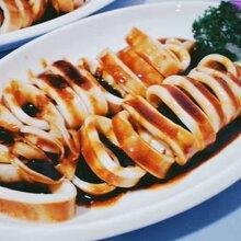 围餐酒席价钱如何——深圳划算的中式围餐宴会图片