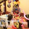 武汉生日宴
