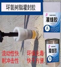 蒙泰注胶器使用说明图片