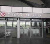高價大慶機場貴賓,要找口碑好的大慶機場貴賓廳優選龍行天下商旅服務