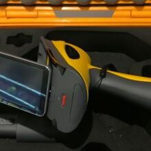 江蘇天瑞儀器優質的金屬牌號上門檢測_無錫不銹鋼上門檢測圖片