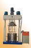 硅胶生产线-强力分散机