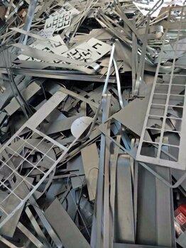 石家莊廢不銹鋼回收,石家莊不銹鋼回收,不銹鋼廢料回收