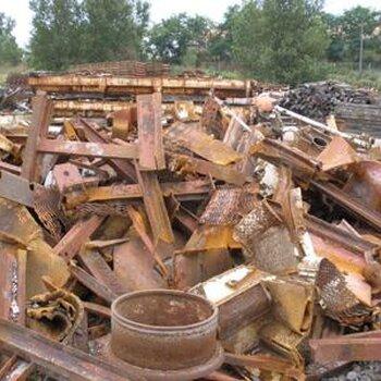 石家莊廢鐵回收公司,石家莊廢鋼筋回收