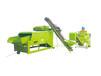 花生脫殼機,鑫獲機械提供有品質的花生大型組合