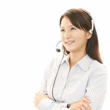 歡迎進入:駐馬店三菱空調各點售后服務+網站咨詢電話