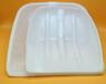 邯鄲塑料鍬型號塑料鍬規格塑料鍬生產廠家