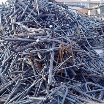 石家莊廢鐵回收今日報價,石家莊廢鐵上門回收