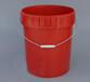 易扣農藥桶價格_20L肥鄉農藥桶經銷商哪里找