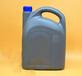 濮陽防凍液壺加工防凍液壺漯河防凍液壺專賣價格