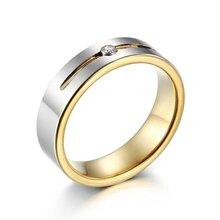 鎢鋼戒指預定_鎢鋼戒指_卡輪在線咨詢圖片