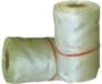 玻璃絲布供應——買專業的玻璃絲布,就來鼎盛平安保溫防水