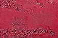 專業的商用涂料系列潤馬新材料供應——岳陽洞影石漆