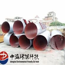 廣州水性環氧漆咸寧水性環氧漆水性環氧漆圖片