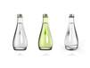 供应玻璃奶瓶徐州实惠的饮料瓶哪里可以买到