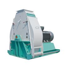 广东q235材料锤片粉碎机高性价德汇锤片式粉碎机供销