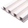 优质竹木纤维集成墙板厂家在山东,台竹木纤维集成墙板厂家
