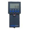 丹阳测漏仪-大连质量好的漏水检测仪厂家推荐